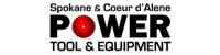 Spokane Power Tool
