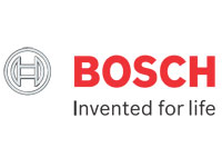 bos_logo_slider_200_150