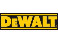 dew_logo_slider_200_150