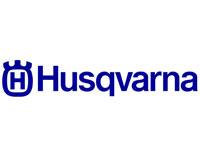 hus_logo_slider_200_150