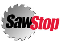 saw_logo_slider_200_150